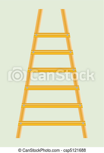 Ladder version. - csp5121688