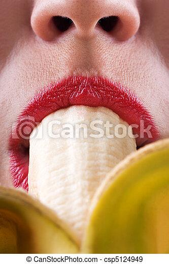 art de sucer sexe royan