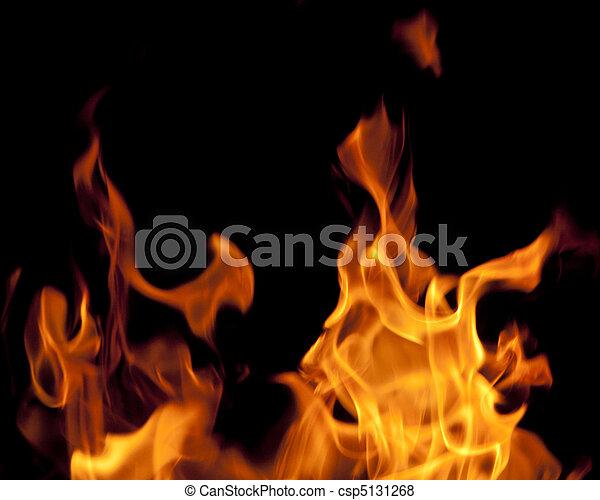 fire - csp5131268