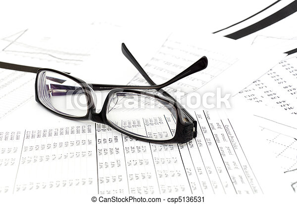 Accounting. - csp5136531