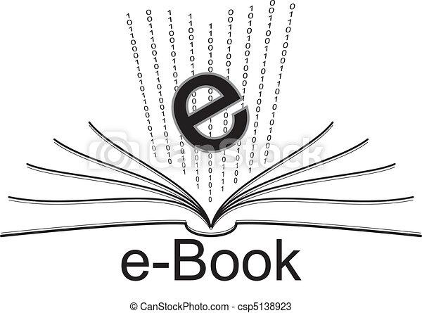 e-book  - csp5138923