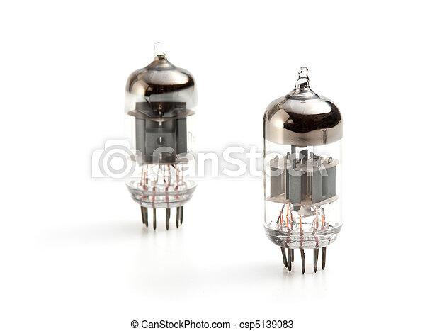 electron tube - csp5139083