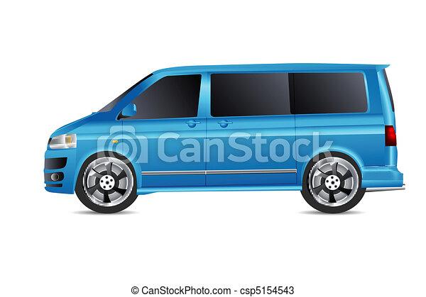 vehicle - csp5154543