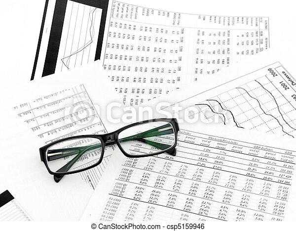 contabilidade - csp5159946