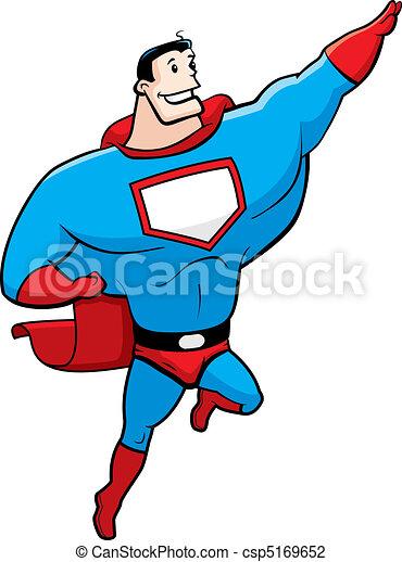 Superhero Clipart and Stock Illustrations. 31,485 Superhero vector ...