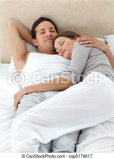 picture of cute couple sleeping in each other s arms on breakfast buffet clipart free breakfast sandwich clipart free