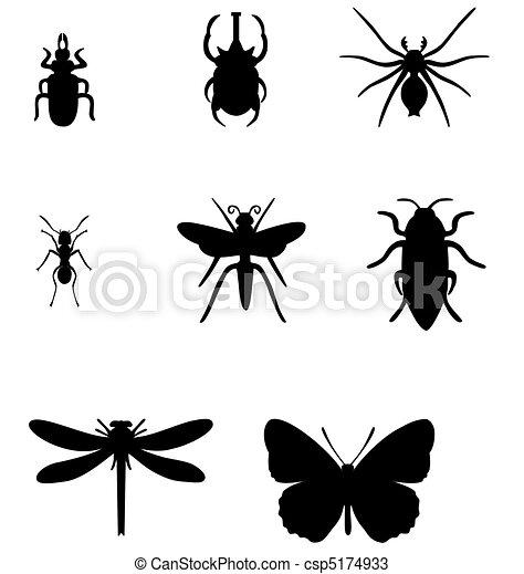 Insect Set 01 5174933 besides Sleep Position Style Posture Bed 8659555 as well Infinity Love Forever Symbol 28474696 in addition Icons Of  puter Hardware And Gadgets 10328073 as well Gift Boxes 11863471. on single home plans