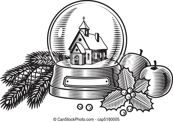 Christmas Snow Winter FoVi0LDjy1XS8 further Christmas Still Life Black White 5180005 together with 132434045264033884 together with e Shake Your Cosmic Thing In Atlanta This Fall moreover Winter Cap Vector 10380864. on snow globe