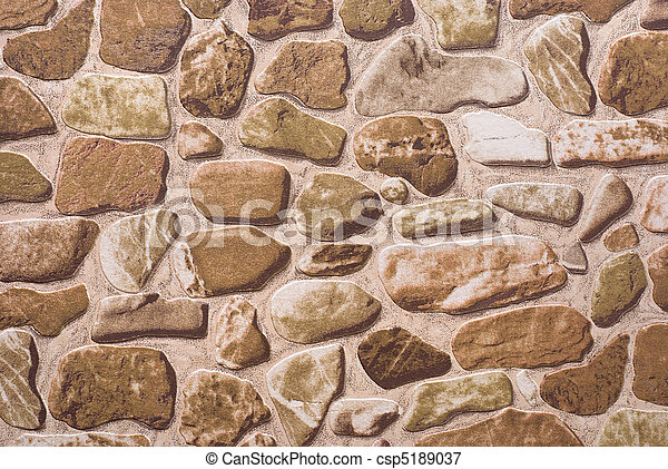 stock de fotos pared piedra