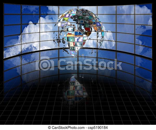 Sphere - csp5190184