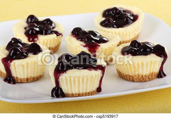 stock foto k sekuchen cupcakes stock bilder bilder lizenzfreies foto stock fotos stock. Black Bedroom Furniture Sets. Home Design Ideas