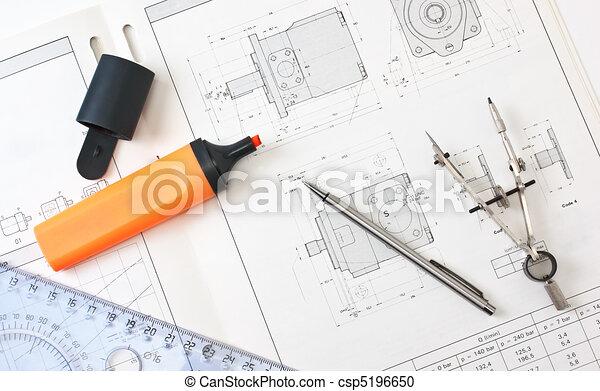 drawing tools - csp5196650