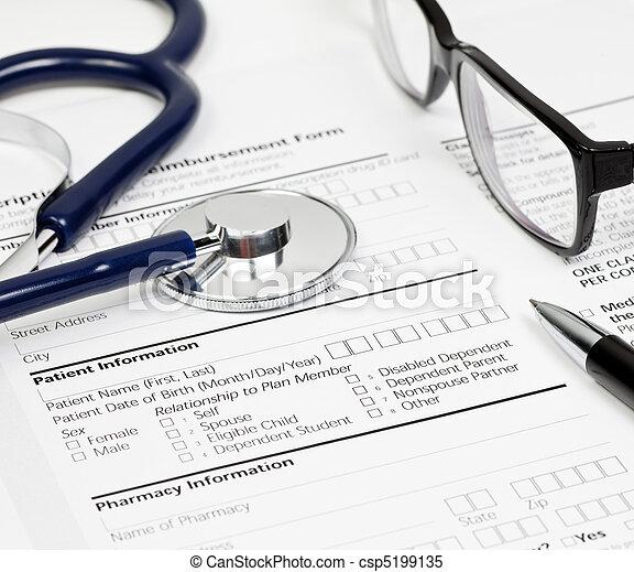 Rx patient info - csp5199135