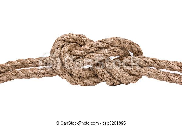 marines knot - csp5201895