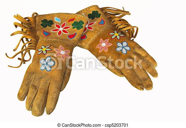 Gloves, Mehndi and Hands on Pinterest
