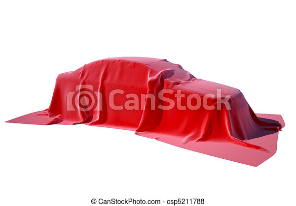 cushion auto - csp5211788