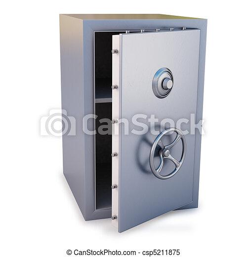 safe - csp5211875