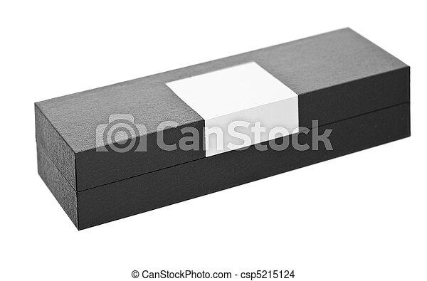 elegance gift box - csp5215124