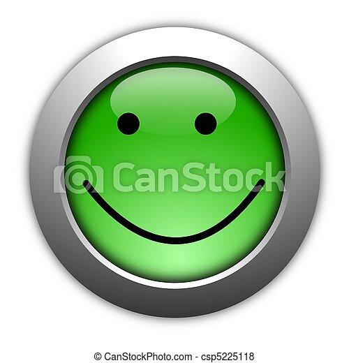 customer satisfaction survey - csp5225118
