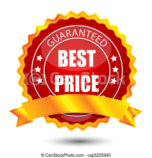 best price tag - csp5225940