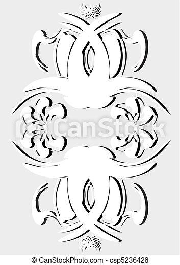 9. Distortion version. - csp5236428