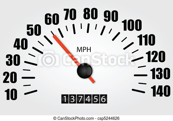 speedometer illustrations and clipart. 8,198 speedometer royalty