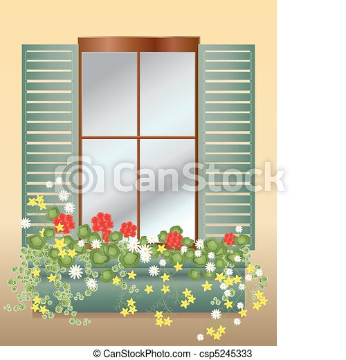 Clip Art Free Download Windows 7