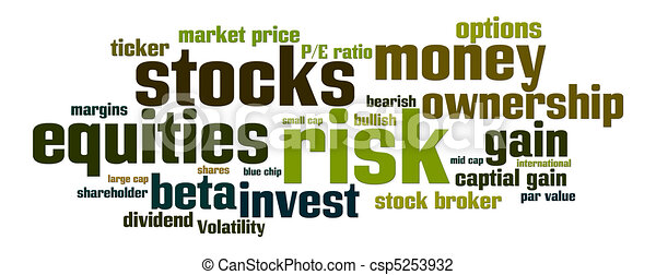 Difference between stock options and sweat equity
