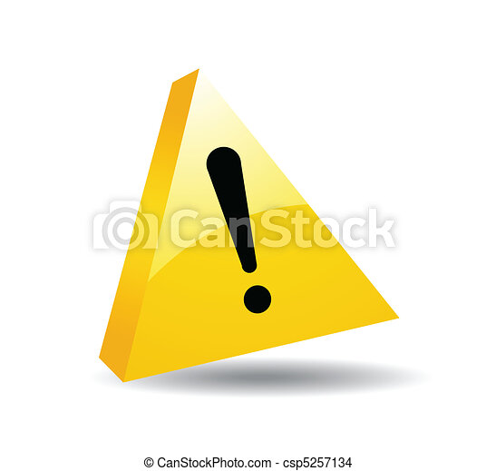 Safety sign Clipart and Stock Illustrations. 163,442 Safety sign ...