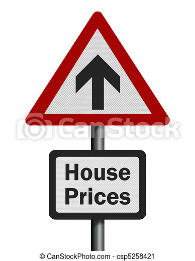 house value