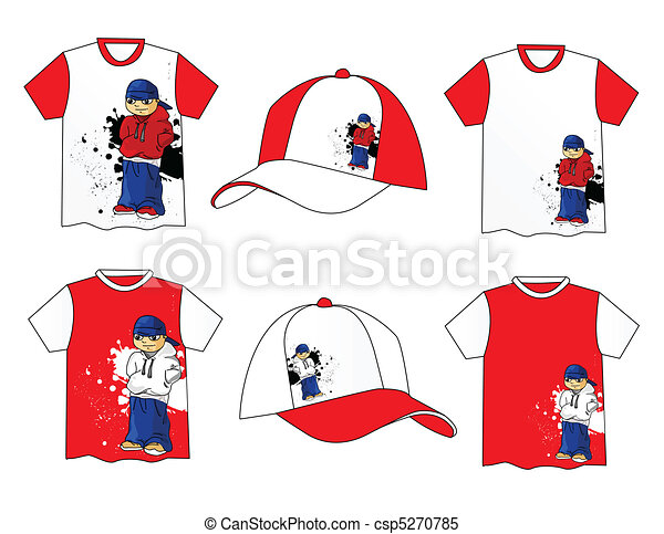 Hip Hop Logo t Shirt t Shirt Hip Hop Design
