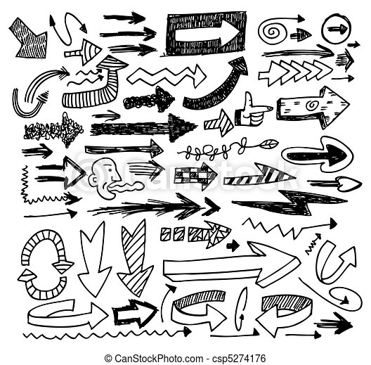 247557310744588351 moreover Swirl Design Clip Art Free together with Universal  puter Software Icon Set 12647179 also Orienteering furthermore Draw Alarm Clock. on arrow vectors