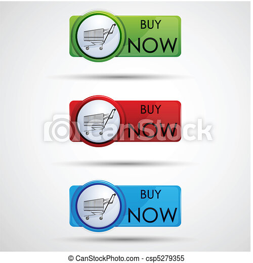 buy now tags - csp5279355