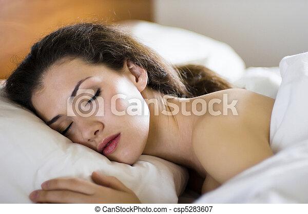 sleep - csp5283607