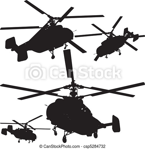 Helicopter Perspective Silhouettes 5284732 also Us Modern Military Aircraft Silhoue 27143705 furthermore Helicopter Silhouettes Set 10165601 in addition Ic C3 B4nes Avions Vecteur Noir Bourdons 38297707 in addition Bouwplaat Auto En Bouwplaten Alle Merken Autos. on helicopter plans