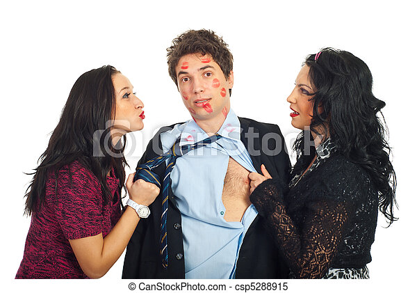 Junge Frauen stehen ihren Mann: Martin...in bei Keller Metallbau in ...