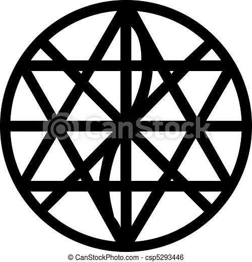 Coherence symbol - csp5293446