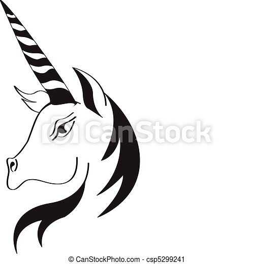 Dancing Baby 5CnOzYQRSFnWw furthermore Fantasy World Coloring Pages moreover Search together with Unicorn Coloring Pages moreover Image Pegasus Mane Tail Flames Fire 413802715. on flying unicorn