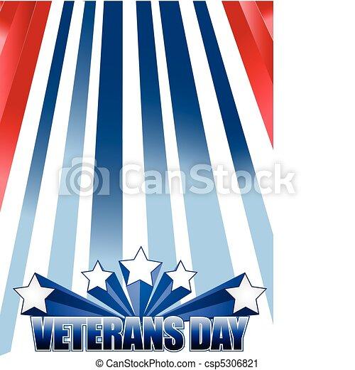 Veterans day Clip Art and Stock Illustrations. 3,906 Veterans day ...