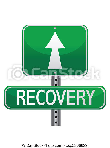 recovery - csp5306829