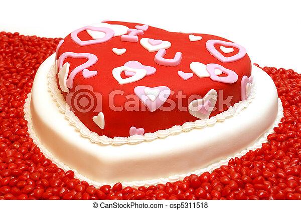 Dos Xx Cake