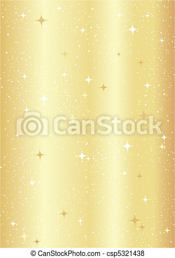 Abstract Christmas background - csp5321438