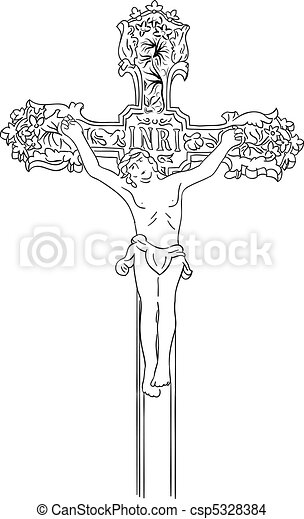 Christmas Fireplace Drawing Images moreover Pentagram Sign Of The Hell 13854167 further Bethlehem Star Clip Art furthermore Hola Amigos Esta Es La Segunda Parte additionally Jezus Chrystus 5328384. on jesus drawings