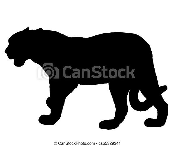 jaguar illustrations and clipart. 3,002 jaguar royalty free