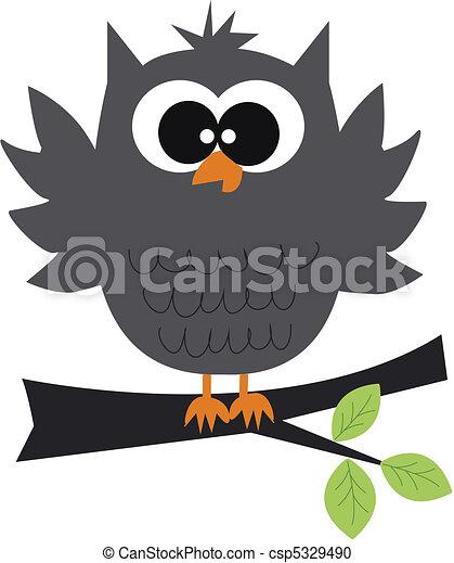 owl - csp5329490