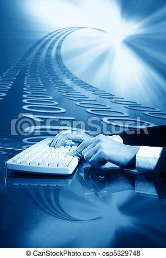 input data - csp5329748