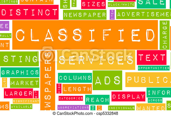 free art classified ads site announced See results by discipline: select from the arts filter at page top  the default  results list all current calls sorted by the date it was posted to the site  [free- live] los angeles rams vs oakland raiders 2018 live free stream  car  classifieds:  contemporary art gallery online announces an international call  for artists.