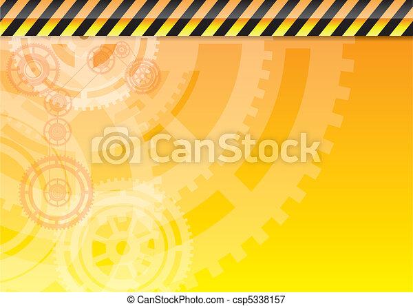 industrial - csp5338157