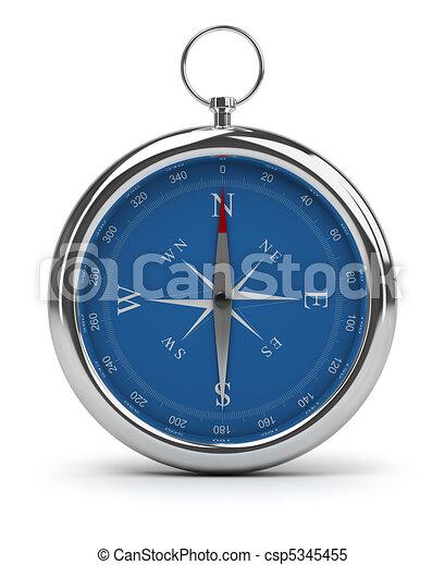 compass - csp5345455