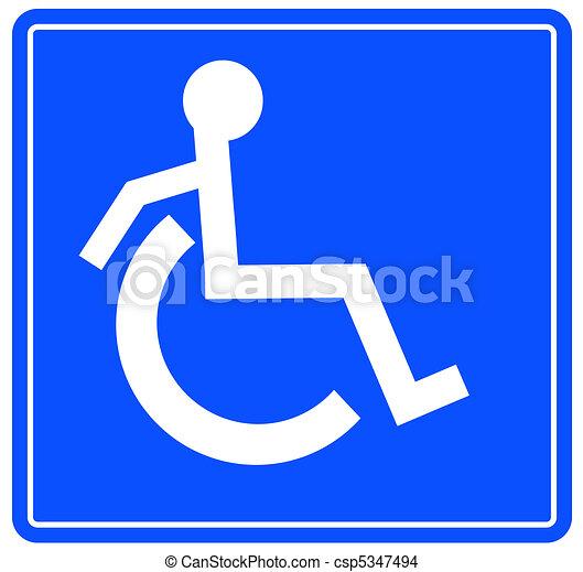 ... clip art symbool, stock clipart symbolen, logo, line art, EPS beeld